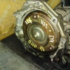АКПП Audi ARE/BES 01V300050A 4WD 2.7 T quattro  5AT ZF 5HP19 EYK 1060040053 A6 Allroad C5/4BH '2000-2005