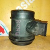Расходомер Volvo/Ford B5254T6/B5254T C30/C70/S40/S80/V50/V70#Focus 2/Kuga/Mondeo 4 AS/BW/CAP '2004- 2.5 Turbo 200 л.с 0280218134 8592624