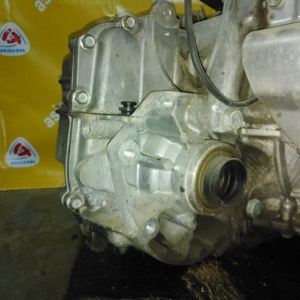 АКПП Chevrolet/Daewoo LBK/LF4/LX25D1/X25D1 24250817 2WD 6AT GM 6T40 (9YEY) Epica#Tosca V250 '2009-